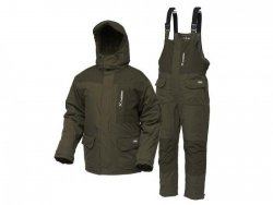 Dam Kombinezon Xtherm Winter Suit XXXL