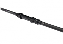 Carp Spirit Magnum XLR 13' 3,75lb karpiówka do dalekich rzutów