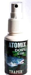 Traper Atraktor Spray ATOMIX Dorsz 50ml