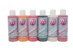 Mainline Match Sticky Syrup - Activ-8TM