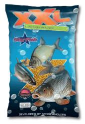 StarFish Zanęta XXL 3kg Leszcz