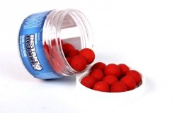 Nash CANDY NUT CRUSH POP-UPS 20mm 60g