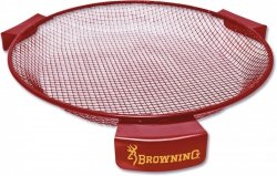 Browning Sito na Wiadro 2mm 33cm
