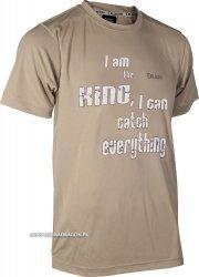Dragon Koszulka oddychająca T-shirt CoolProtector KING... XXL