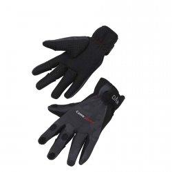 DAM Rękawice Rękawiczki Neoprenowe CAMOVISION NEO GLOVE XL