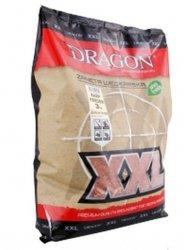 Dragon Zanęta XXL Karp Halibut 3kg