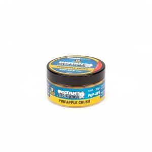 Nash INSTANT ACTION Pop Up Pineapple Crush 12mm 30g