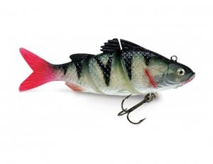 Storm Guma Live Kickin Perch LKPH04P 10cm/16g Perch