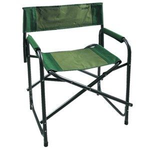 Jaxon Fotel Krzesło wędkarskie aluminiowe AK-KZY116