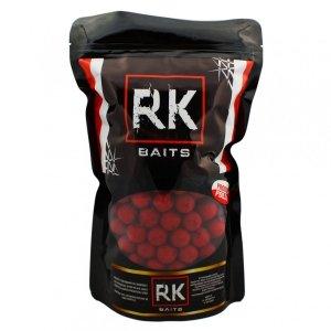Kulki RK Baits Premium 18mm 1kg Morwa