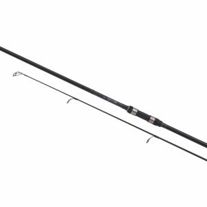 Shimano Wędka Tribal TX-1A 3,66m 3,00lb 3cz.