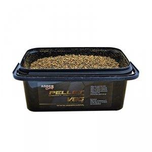 Adder Carp VBG Energy System Pellet 1kg Morwa