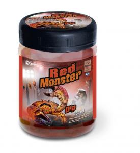 Radical Dip 150ml Red Monster