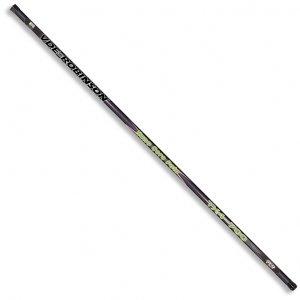 Robinson Bat Wędka VDE-R Nano Core Pole TX4 700