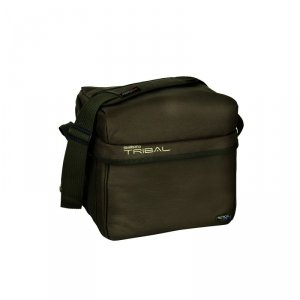 Shimano Troba Tribal Tactical Cooler Bait