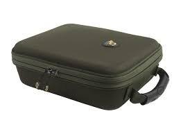 Carp Spirit Zestaw turystyczny Camping Shield ACS010183
