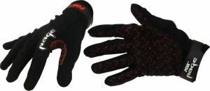 Fox Rage Rękawiczki Power Grip Gloves M