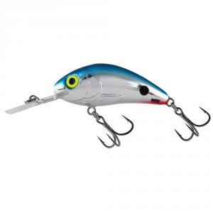 Salmo Wobler Rattlin Hornet 4,5cm/6g RTS