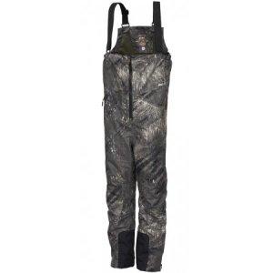 Prologic Spodnie z Szelkami REALTREE FISHING B&B roz. XL