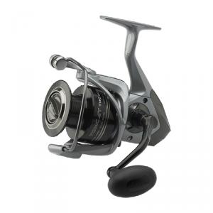 Okuma Kołowrotek Sumowy TOMCAT TMC 8000 FD