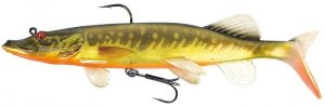 Fox Replicant Pike 15cm 35g Super Natural Hot Pike