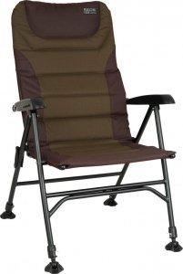 FOX Fotel Krzesło EOS 2 Chair CBC086