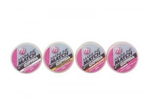 Mainline Match Wafters 8mm - White CellTM