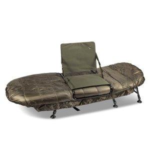 Nash Krzesło BED BUDDY