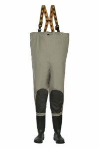 Pros Spodniobuty wędkarskie Premium SBP01 r. 43