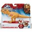 Jurassic World - Tyranozaur Rex 20 cm - Hasbro