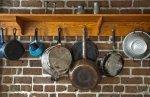 Pomocne gadżety w kuchni - styl, elegancja i funkcjonalność