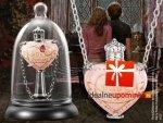 Harry Potter - Eliksir miłości wraz z ekspozycją