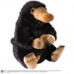 Fantastyczne zwierzęta - Maskotka Niuchacz 38 cm Niffler
