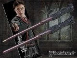 Harry Potter - Długopis i zakładka Harry Potter