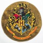 Harry Potter - Wycieraczka Hogwart 61 cm
