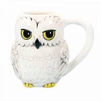 Harry Potter - Kubek Hedwiga