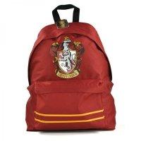 Harry Potter - Plecak Gryffindor