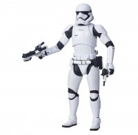 Star Wars - Figurka Stormtrooper SDCC Exclusive 15 cm