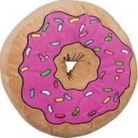 Poduszka Simpsons Donut 40 cm