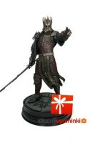 Wiedźmin - Figurka King of the Wild Hunt Eredin 20 cm - Witcher 3 Wild Hunt