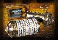 Replika Cryptex Kod da Vinci