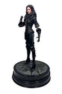 Wiedźmin - Figurka Yennefer of Vengerberg 20 cm - Witcher 3 Wild Hunt
