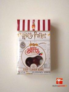 Harry Potter - Fasolki wszystkich smaków Bertiego Botta Jelly Belly 35g