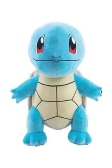 Pokemon - Maskotka Squirtle 60 cm Mega duża