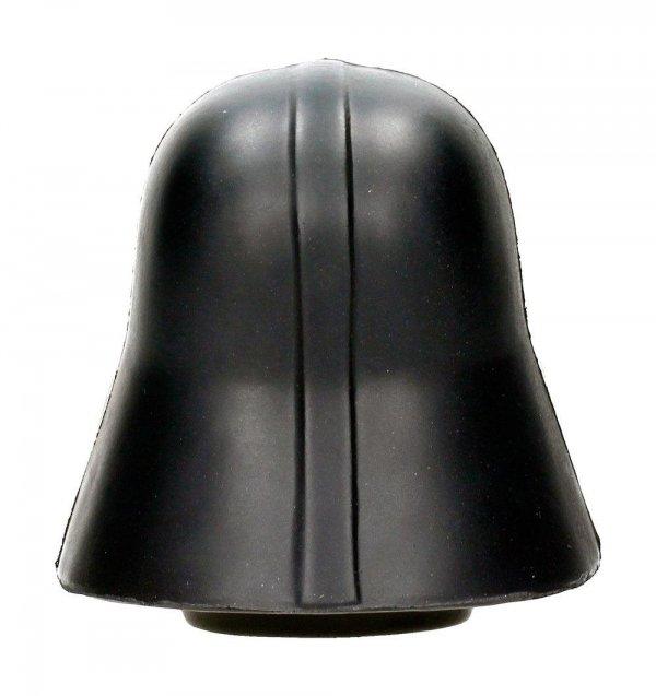 Star Wars - Figurka antystresowa Darth Vader 9 cm