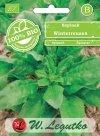 Szpinak ekologiczne nasiona