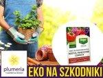 Agrocover Naturalny środek na Mszyce, Przędziorki, Czerwce (koncentrat) 50ml