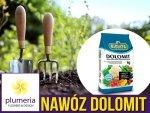 DOLOMIT Nawóz wapniowo-magnezowy 10kg