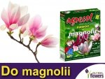 Agrecol Nawóz do magnolii 1,2kg