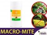 MACRO-MITE 50 000 drapieżnych roztoczy (do zwalczania wciornastków i ziemiórek)